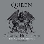 The Platinum Collection (2011 Remastered / 3 CDs)