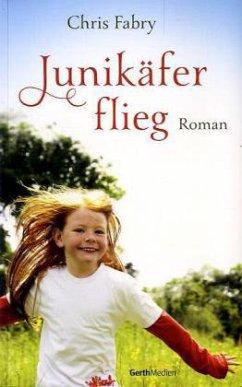 Junikäfer Flieg Film