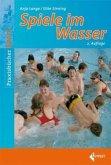 Spiele im Wasser