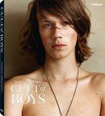 Cult of Boys