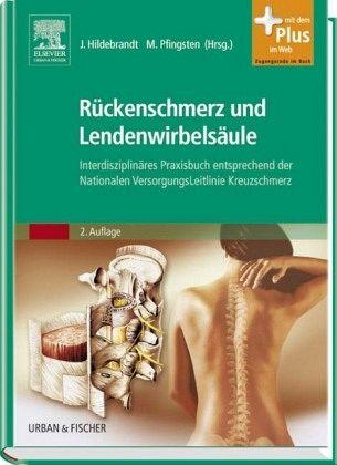 Rückenschmerz und Lendenwirbelsäule