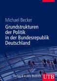 Grundstrukturen der Politik in der Bundesrepublik Deutschland