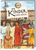 Die Kinder von Ostia