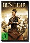 Ben Hur (Tv-Mini Serie)