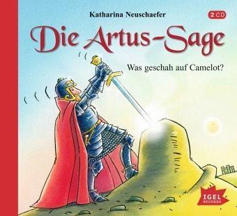 Artus Sage
