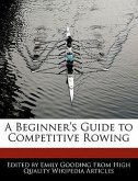 A Beginner's Guide to Competitive Rowing