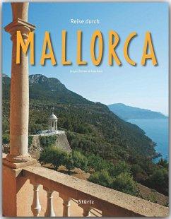 Reise durch Mallorca