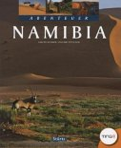 Namibia (Ein TING-Buch)