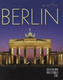 Berlin - Henkelmann, Jürgen; Oesterreich, Volker