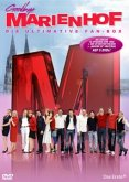 Marienhof - Die ultimative Fan-Box DVD-Box
