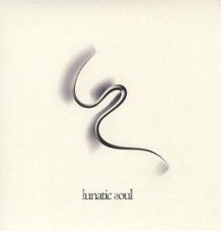 Lunatic Soul Ii (Limited Edition) - Lunatic Soul