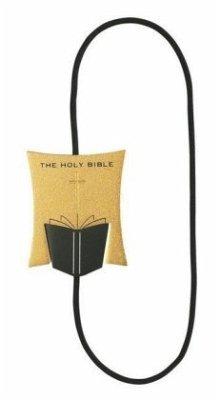 Artisan Bookmarks, Bibel