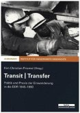 Transit Transfer