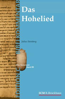 Hohelied Altes Testament