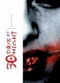 30 Days of Night Omnibus, Vol. 1