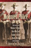 Best Mounted Police Stories: Edited by Dick Harrison