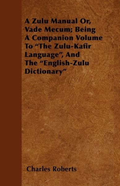 zulu and english dictionary download