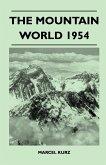The Mountain World 1954