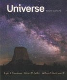 Universe [With Access Code]