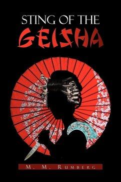Sting of the Geisha