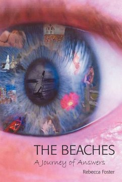 The Beaches