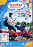 Thomas und seine Freunde (Folge 26) - Thomas auf Drachenjagd