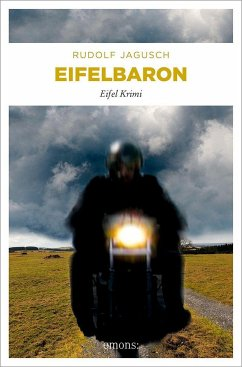 Eifelbaron - Jagusch, Rudolf