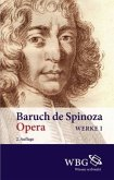 Opera. 2 Bände