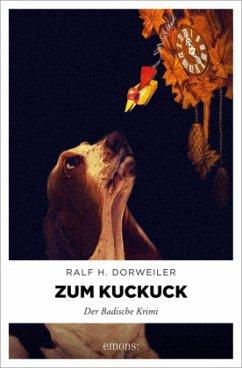 Zum Kuckuck!
