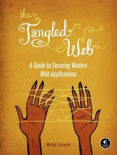 The Tangled Web - Zalewski, Michael