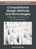 Computational Design Methods and Technologies