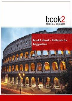 book2 dansk - italiensk for begyndere