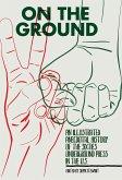 On The Ground