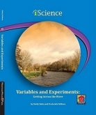 Variables and Experiments: Getting Across the River