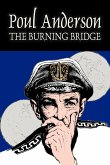 The Burning Bridge by Poul Anderson, Science Fiction, Adventure, Fantasy