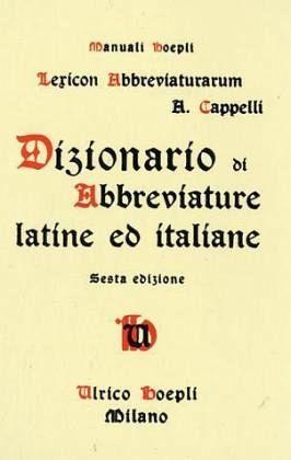 Adriano Cappelli Net Worth