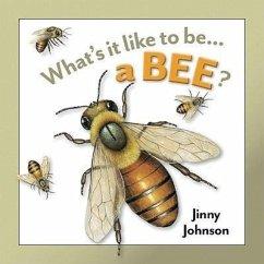 A Bee - Johnson, Jinny