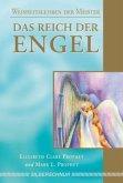 Das Reich der Engel