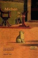 Michon Lu Et Relu. - Herausgeber: Kaempfer, Jean