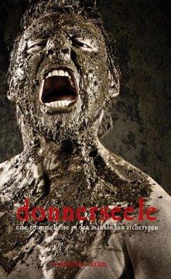 Donnerseele, m. 1 Audio-CD - Viatores; Popfinger, Gerhard
