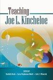 Teaching Joe L. Kincheloe