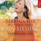 Body Blessing - Das Versprechen