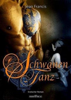 Schwanentanz - Francis, Jean