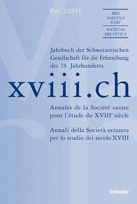 xviii.ch