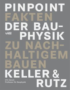 Pinpoint - Fakten der Bauphysik zu nachhaltigem...