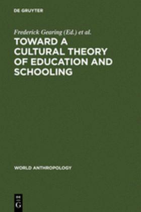 Geschichte der sozialpädagogischen Arbeit an Schulen: Entwicklung und Perspektiven von