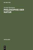 Philosophie der Natur