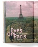 Eyes on Paris