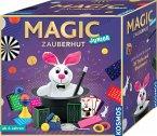MAGIC - Zauberhut (Zauberkasten)