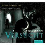Versucht / House of Night Bd.6 (MP3-Download)